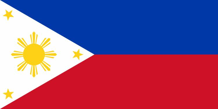 Why live in the Philippines