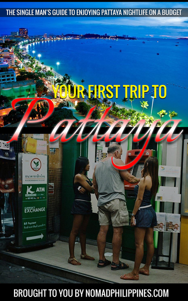 your-first-trip-to-pattaya-ebook-nomad-philippines