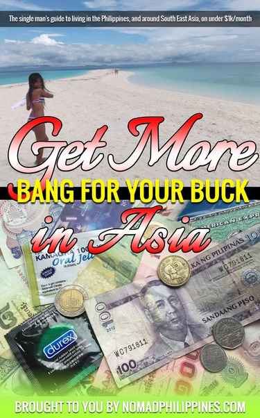 get-more-bang-for-your-buck-in-asia