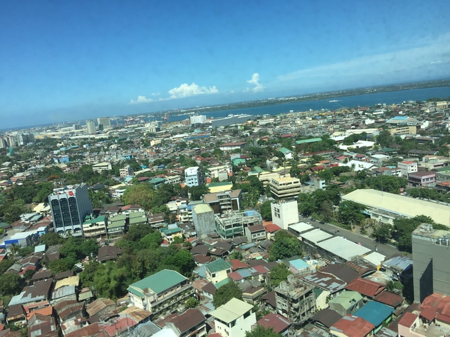 ramos-tower-city-suites-view