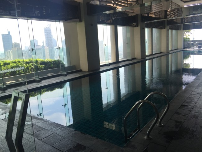 gramercy-pool-laps-lapping-philippines