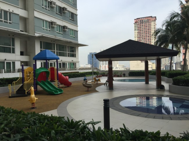 childrens-play-area-kiddies-playground-the-beacon-roces-tower