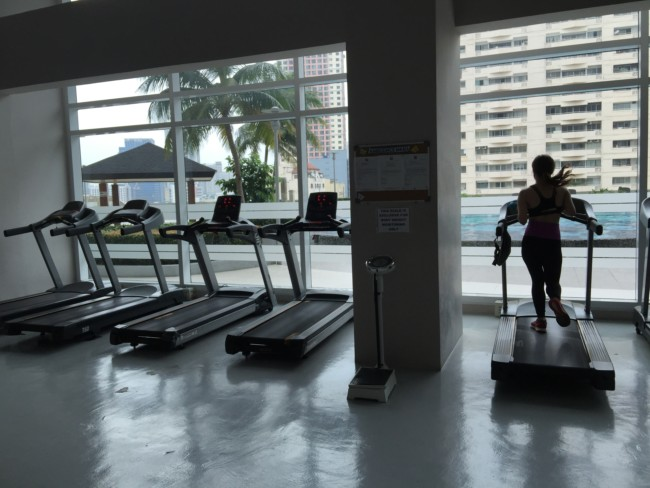 roces-tower-gym-cardio-machines