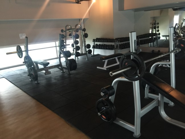 weights-gym-the-beacon-roces-tower